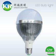Hot sales 3W/5W/7W 90-265V led bulb e27CE/EMC/LVD/ROHS SMD E27 2W/3W/5W/7W/9W/12W LED Bulb