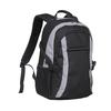 sky travel laptop bag