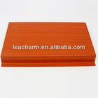 modern aluminum c-shaped strip panel/sheet, building materials,wood laminate wall panels