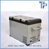 thermoelectric cooler / car fridge