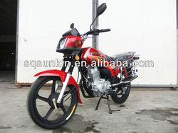 150cc street bike super model motorcycles