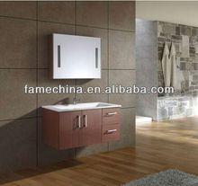 turkish home furniture modern dining room set
