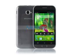 4inch dual SIM MTK6572M C2 china mobile phone