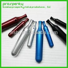 smoke xxx 3g/products made copper/cnc copper cigarett