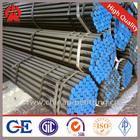 C90 Oil casing pipe