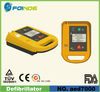 Hot Selling Automatic External AED Defibrillator AED-7000