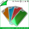 2014 fashion glow in the dark cell phone casing for iphone 5