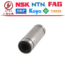 Linear Bearings LM30UU in Competitive Price