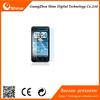Crystal Clear Premium High Definition(HD) Screen Protector Guard Shield Film easy sticker anti glare screen protector