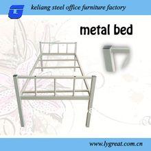 foshan furniture twin full size futon metal bunk bed