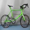 oem mini velo, carbon minivelo frame super light, groupset campagnolo full carbon mini bike for sale!