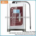 Ionizador de agua alcalina keyur
