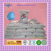 Bulk Laundry Detergent Supplier,Detergent En Polvo