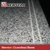 Newstar g603 granite stair