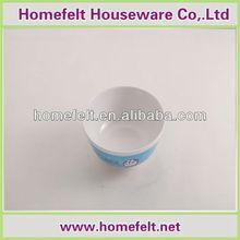 melamine houseware