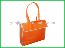 2013 High cost performance non woven bag