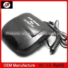 Popular 12v portable car air conditioner