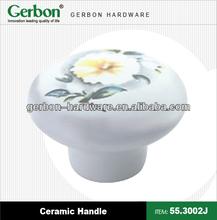 ceramic porcelain knobs