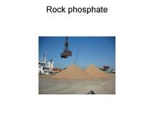 Rock Phosphate 32%