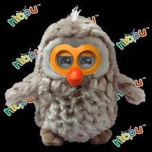 2014 China top 10 high quality promotion soft animal custom plush toy