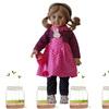 2013 best selling fashion dolls
