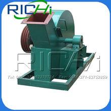Low Price Disc Type Grass Crusher /Wood Crusher Machine/Wood Crusher