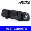 1080p/720p 2014 Newest Car Dvr Traffic Recorder with G-sensor