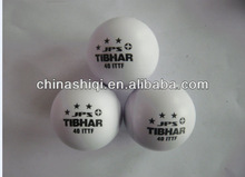 Logo imprinted pu rugby ball