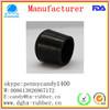 Dongguan factory customed steel rubber bushing