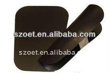 boot forms, plastic boot insert ,shoe storage accessories,boot storage insert