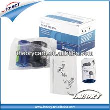 dot matrix printer ribbon mask