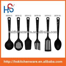 kitchen ware set 8858
