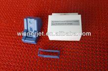 Pgi-5 Cli-8 For Canon Pixma Ip4300 Chip Resetter