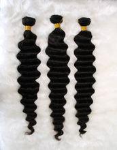 "2013 the last big sale! Body wave natural colour 10""-32'' virgin Malaysian hair wholesale alibaba express"