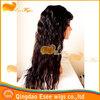 brazilian hair lace front human hair wigs white women