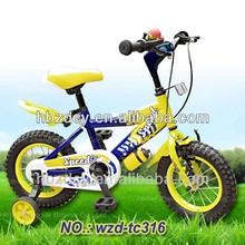 12 inch mongoose bmx bikes motocycle kids bicycles