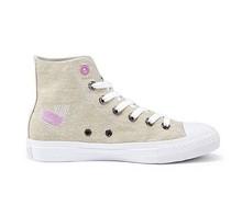 Wholesale Fashion Conversion Sneakers China