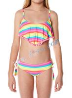 junior girls bikini swimwear 2013