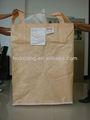 Grande de concentrado de cobre, 1 recipiente tonelada, saco de areia gc08