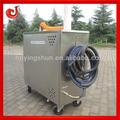 Gpl 2013 risco- livre de comércio portátil do vapor do tapete e piso de limpeza da máquina