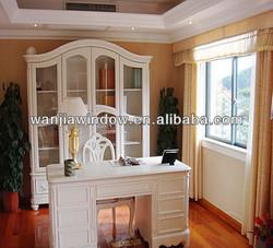 competitive price of aluminum windows pictures