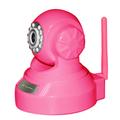facile da installare plug and play pc webcam ip