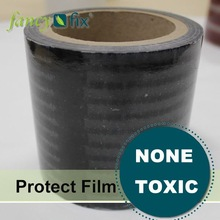 computer protective film protection film