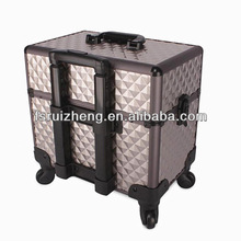 2014 popular high quality aluminum equipment box RZ-LCO040-4
