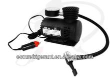 Mini Air Compressor 12V 250psi