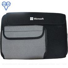 (N008)Guangzhou Biaoxu factory supplierneoprene laptop sleeve bag