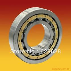 china bearing heavy radial loads Cylindrical Roller Bearing & cylindrical roller bearing nu236 nj228 nn3018 nn model