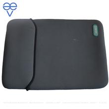 (N012)Guangzhou Biaoxu factory supplier neoprene laptop sleeve/bag/case
