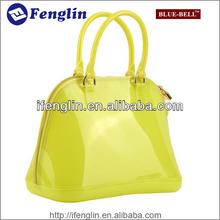 Elegant candy jelly bag for women