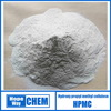 hpmc for putty powder chemical